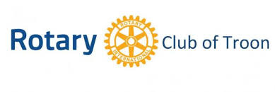 Rotary Club of Troon