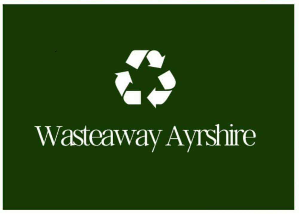Wasteaway Ayrshire
