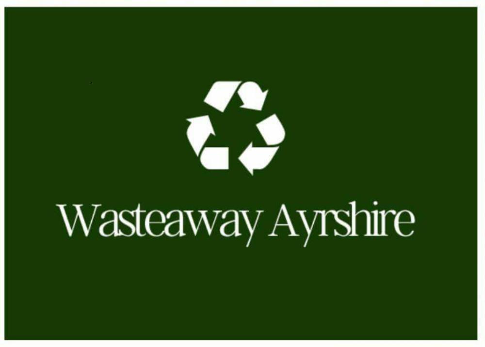 Wasteaway Ayrshire