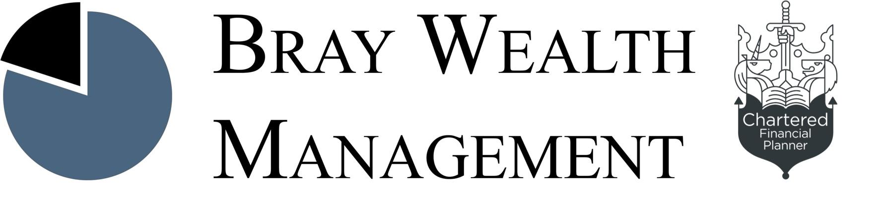 Bray Wealth Management