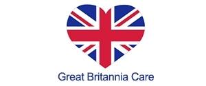 Great Britannia Care Ltd