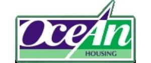 Ocean Housing Group