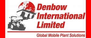 Denbow International Limited