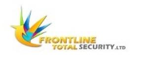 Frontline Total Security Ltd.
