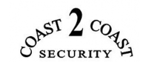 Coast2Coast Security