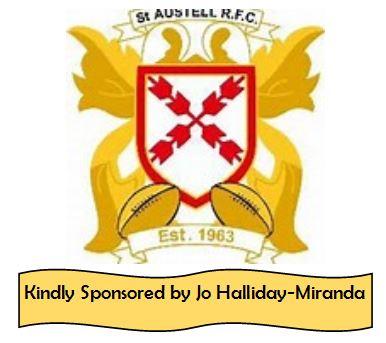 Jo Halliday-Miranda