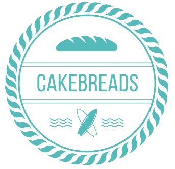 Cakebread Bakery