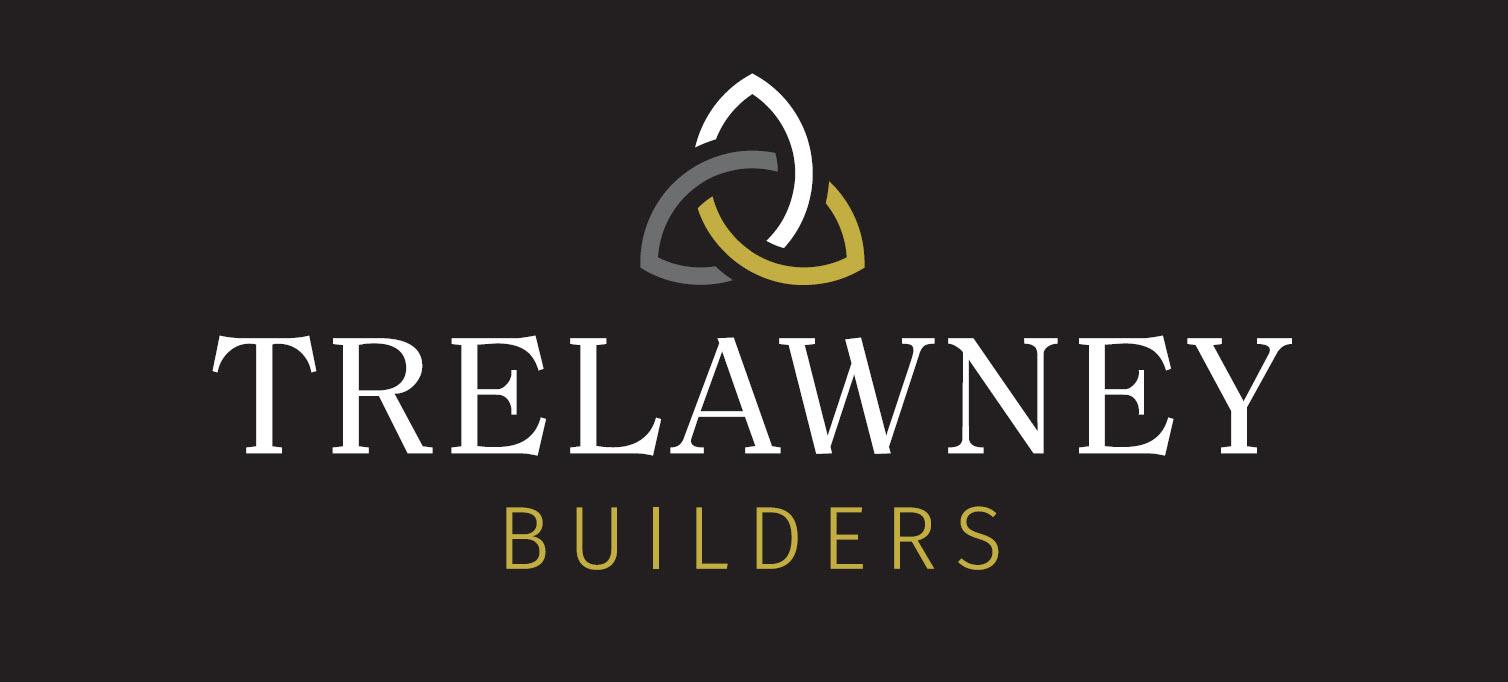 Trelawney Builders