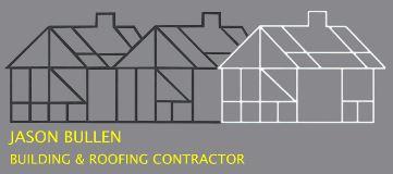 Jason Bullen Building & Roofinf Contractor