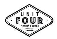 Unit Four Pizzeria & Bistro