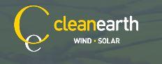 Clean Earth Energy Ltd