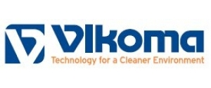 Vikoma International Ltd