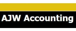 AJW Accounting