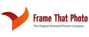 Frame that Photo