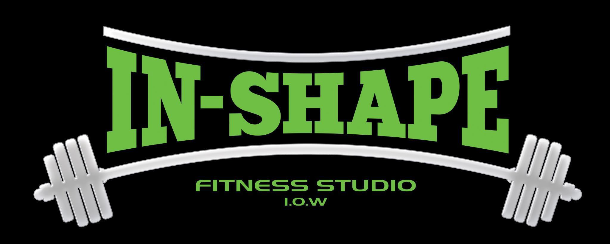 Inshape Gym