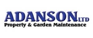 Adanson Ltd