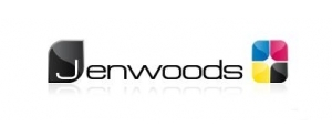 Jenwoods