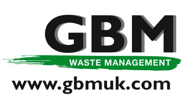 GBM UK