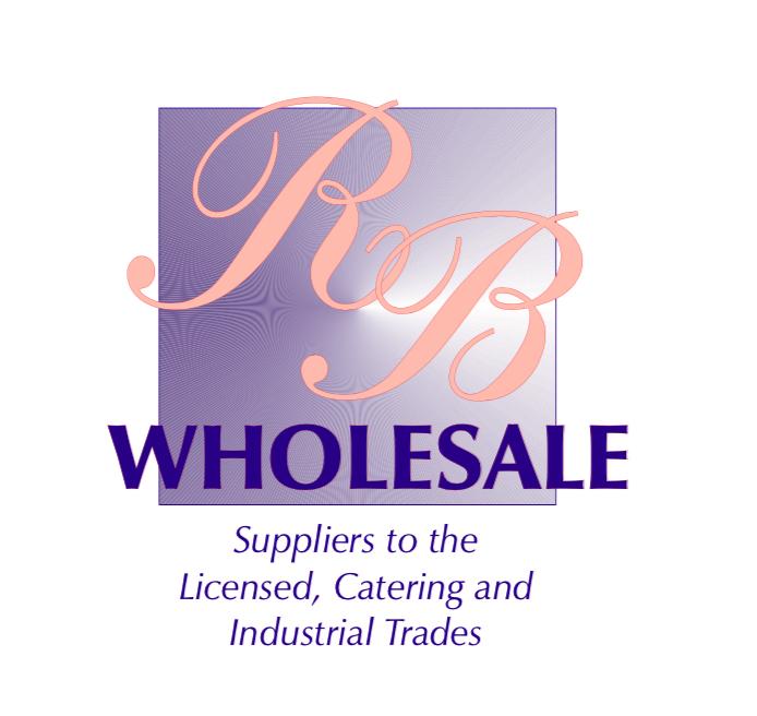 RB Wholesale