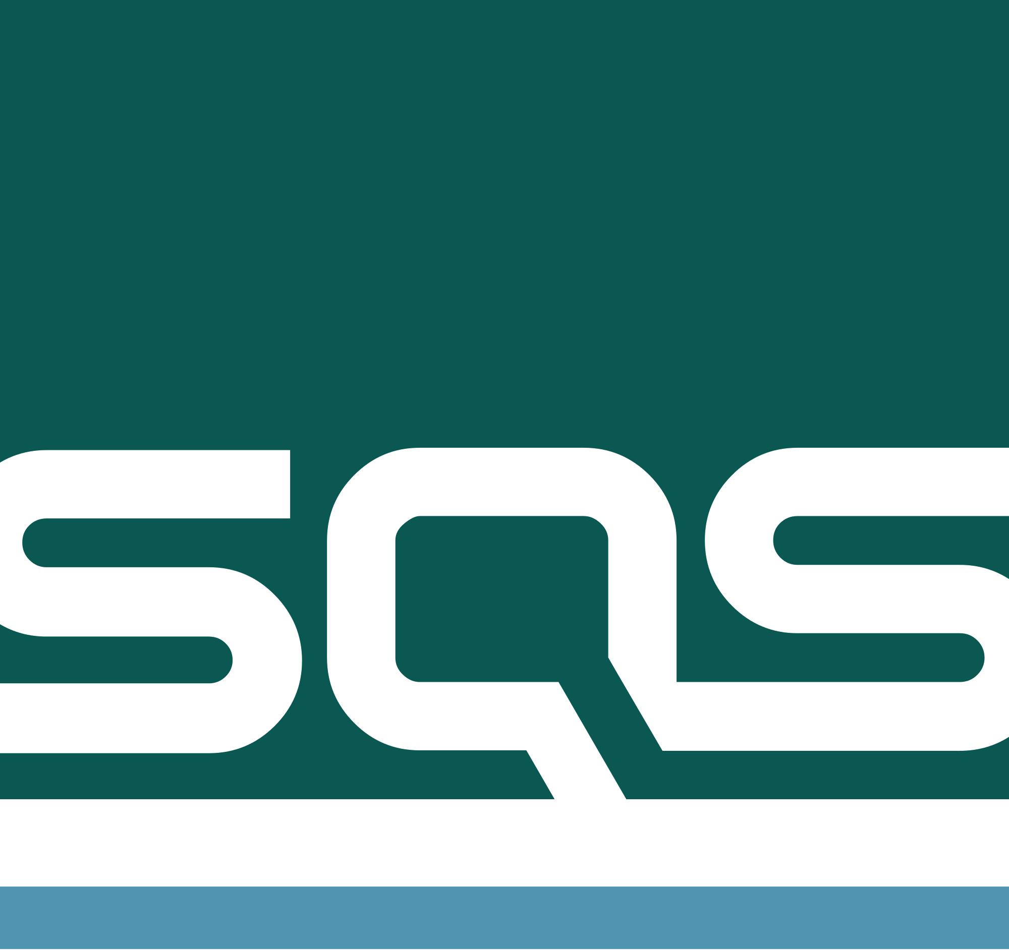 SQS Group LTD