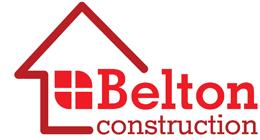 Belton Construction