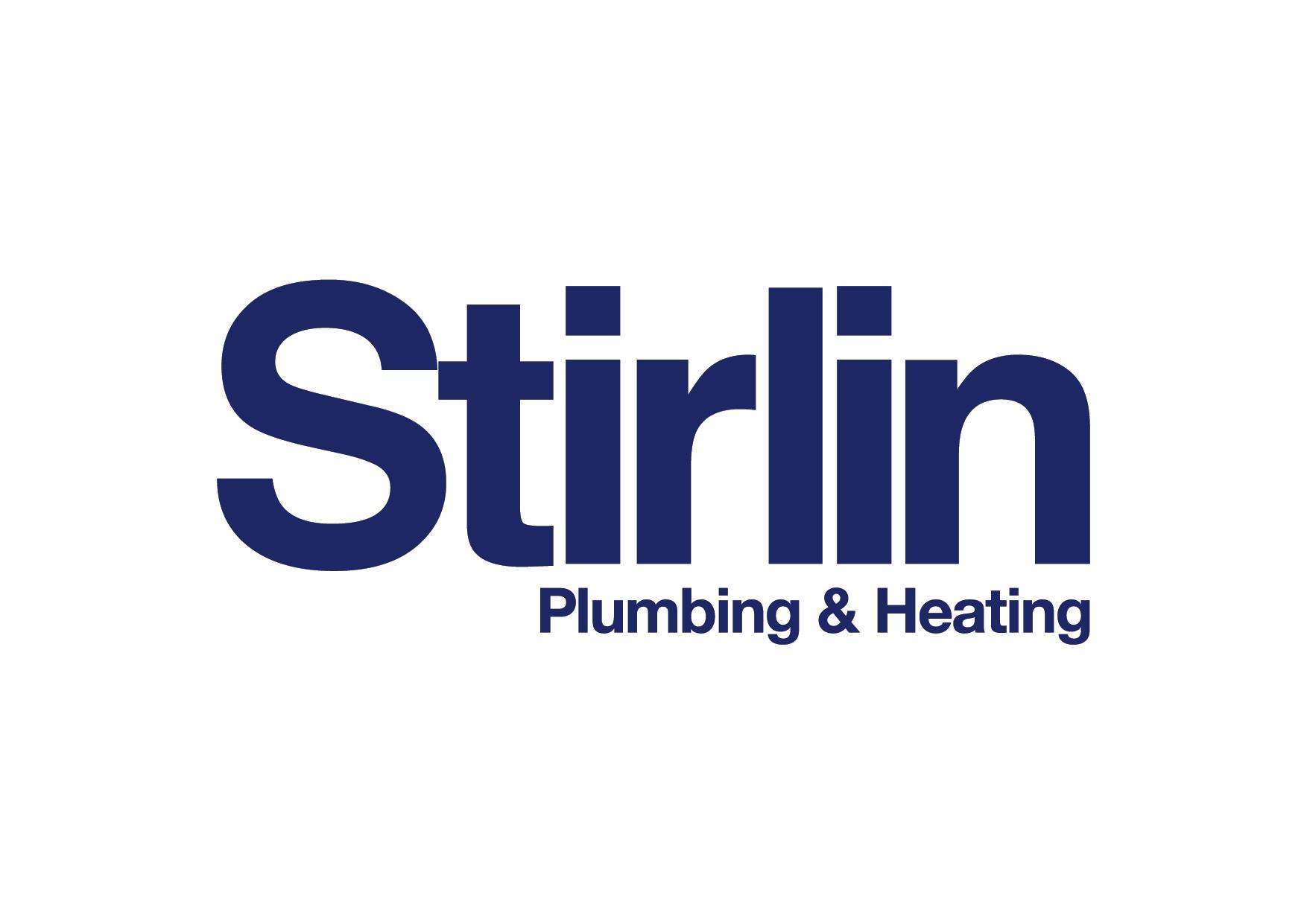 Stirlin Plumbing & Heating