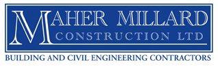 Maher Millard Construction Ltd