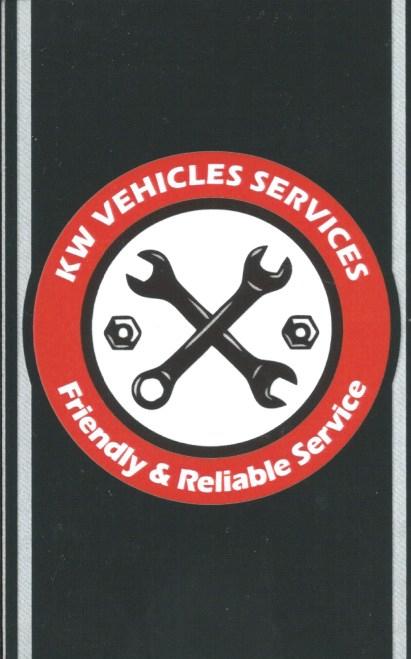 KW Vehicles Services