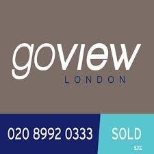 goview london
