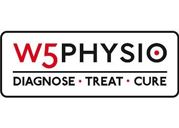 W5 Physio