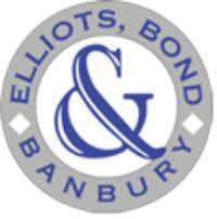Elliots, Bond & Banbury