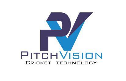 PitchVision