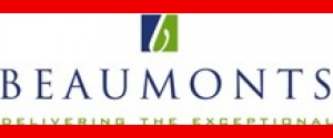 BEAUMONTS INSURANCE