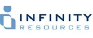 Infinity Resources
