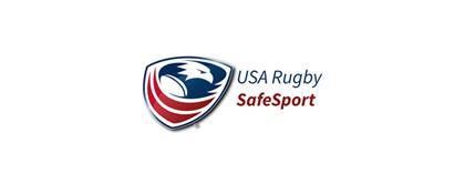 Safe Sport Program