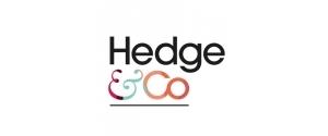 Hedge & Co