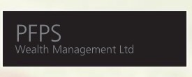 PFPS Wealth Management