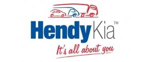 Hendy Kia