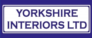 Yorkshire Interiors Limited