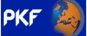 PKF Accountants & Business Adv