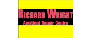 Richard Wright Accident Repair Centre