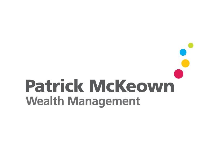 Patrick McKeown Wealth Management