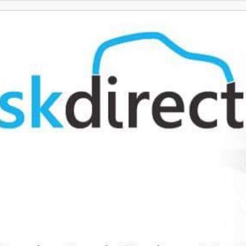 SK DIRECT