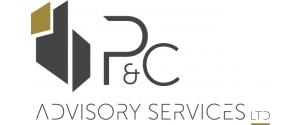 P&C Advisory Services Ltd