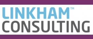 Linkham Consulting
