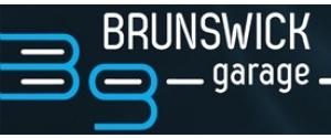 BRUNSWICK GARAGE