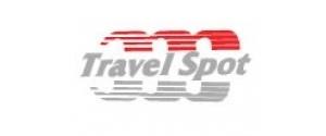 Travelspot