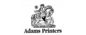 Adams Printers