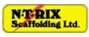 N.T. Rix Scaffolding Ltd