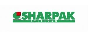 Sharpak Aylesham